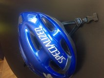 Bike Helmet in Naperville, Illinois