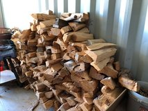 Cord Or More of Wood For Sale in 29 Palms, California