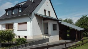 NICE house for rent in Orenhofen - 7min to AIR BASE ! in Spangdahlem, Germany