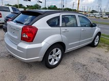 2011 Dodge Caliber in Kingwood, Texas