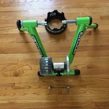 Kinetic Road Machine - Bike Trainer in Lockport, Illinois