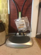 Pro-Form Bio Vibe Exercise bench—$300 value! in Hopkinsville, Kentucky