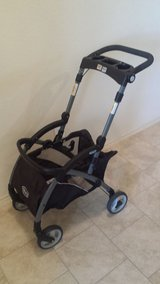 Graco Click Connect Classic Stroller in Spring, Texas