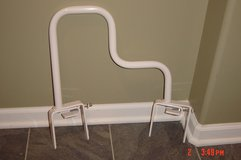 Moen Home-Care Bathtub Safety Bar in Orland Park, Illinois