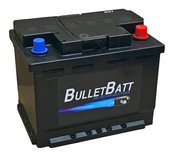 How to Prolong and Restore Lead-acid Batteries for only $15.00 in Anchorage, Alaska