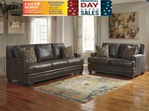MEMORIAL DAY SUPER SALE - Dream Rooms Furniture in Bellaire, Texas