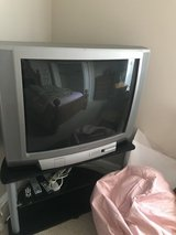 FREE TV. in Fort Knox, Kentucky