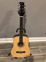 Mitchell 3/4 Acoustic Guitar in Aurora, Illinois