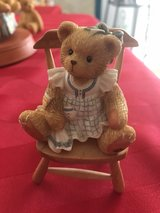 Dina Cherished Teddies in El Paso, Texas