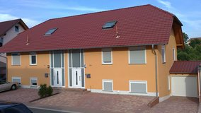 Very nice detached house in Obermohr for Rent in Ramstein, Germany