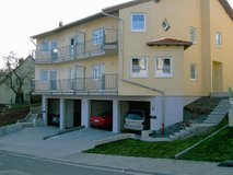 For Rent!!   Duplex House in Eulenbis in Ramstein, Germany