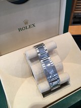 Rolex Datejust 36 mm Ref.Nr. 116200 in Stuttgart, GE
