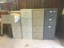 File Cabinets in Perry, Georgia