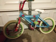 Kids Bike for 4-7 years old in Lockport, Illinois