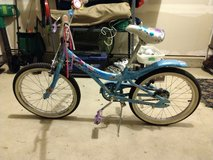 Girls Bike for 7+ years in Lockport, Illinois