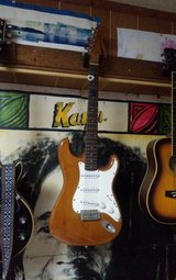 1979 Greco Early Sixties SE 700 Electric Guitar in Okinawa, Japan