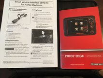 Snap On Ethos OBDII Scan Tool in Alamogordo, New Mexico