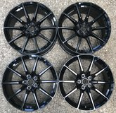 Ford Mustang Shelby GT350 OEM Wheels - Set of 4 in Spring, Texas