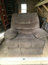 Easy Chair in Fort Campbell, Kentucky