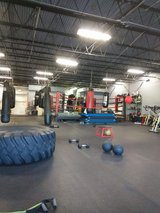 Exclusive Boxing Lessons For Kids and Adults 0 in Melbourne, Florida
