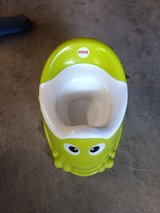 Potty seat in Fort Belvoir, Virginia