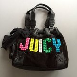 Juicy Purse in Fort Riley, Kansas