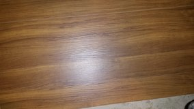 Special ordered Flooring but never used in Beaufort, South Carolina