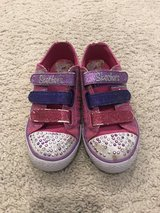 Sketchers Twinkle Toes- Size 1 in Pleasant View, Tennessee