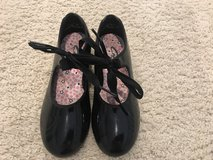 Girls Dance Shoes- Tap Shoes in Pleasant View, Tennessee