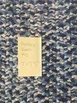 rug For Sale In Clarksville, TN | Clarksville Bookoo