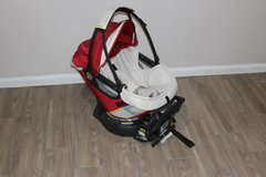 Orbit Baby G3 Infant Car Seat in Spring, Texas