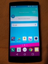 3G Android 6.0 T-Mobile in Travis AFB, California