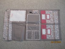 thirty-one wall organizer in Cherry Point, North Carolina