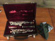 Yamaha Oboe in Westmont, Illinois