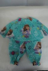 Baby Alive And Waldorf Doll Clothes in Alexandria, Louisiana