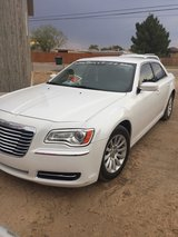 2012 Chrysler 300 in Alamogordo, New Mexico