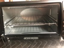 Toaster Oven in Travis AFB, California