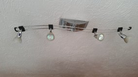 Ceiling light, 12volt in Lakenheath, UK