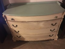 nice accented wood dresser in Fort Campbell, Kentucky