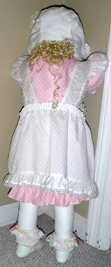 """28"""" Hide 'n Seek / Time Out Doll in Naperville, Illinois"""