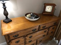 Buffet/Dresser in DeKalb, Illinois