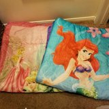 Girls sleeping bags in San Diego, California