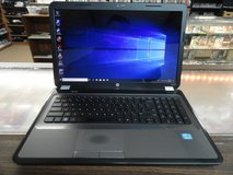 Hp G7 Laptop Win 10,HDMI,WebCam in Camp Lejeune, North Carolina