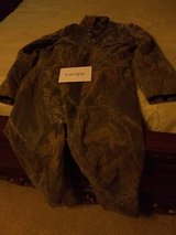 Boys Mossy Oak Body Suit in Fort Knox, Kentucky