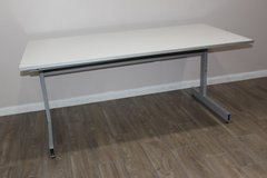 IKEA desk in Kingwood, Texas
