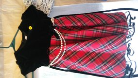 Special Occasion Dess size 3T in Naperville, Illinois