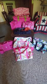 Tons of Thirty One!  31 Totes & Bags! in Naperville, Illinois