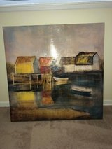 Boat & Barn Canvas in Lockport, Illinois