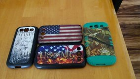 Phone Covers in Clarksville, Tennessee