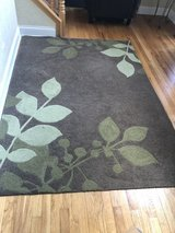 RUG - 9' x 5.5' in Lockport, Illinois